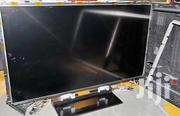 LED TV Repair Services (Same Day On Site Services) | Repair Services for sale in Nairobi, Pangani