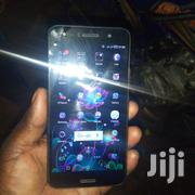 Infinix Hot 5 16 GB Gray | Mobile Phones for sale in Meru, Abogeta East