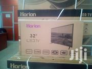 Horion 32 Inches Digital TV | TV & DVD Equipment for sale in Nairobi, Nairobi Central
