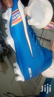 Nike Mercurial | Shoes for sale in Nairobi, Nairobi Central