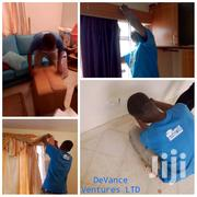 We Offer Vip Top Notch Moving Services | Logistics Services for sale in Nairobi, Nairobi Central