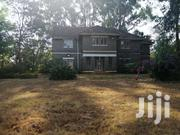 To Let Office 5 Bedrooms Standalone House On 3 Acres Mature Garden | Commercial Property For Sale for sale in Nairobi, Gatina