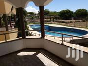 One Bdrm BEACH Apartments For SALE Bofa Kilifi | Houses & Apartments For Sale for sale in Kilifi, Sokoni