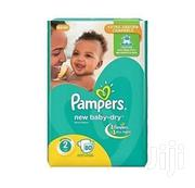 Pampers Jumbo | Toys for sale in Nairobi, Nairobi Central