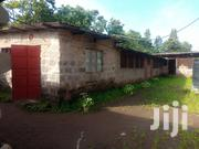 Plot For Sale | Houses & Apartments For Sale for sale in Kiambu, Thika