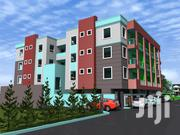 Engineering And Construction Works Land Developer   Building & Trades Services for sale in Nairobi, Nairobi South