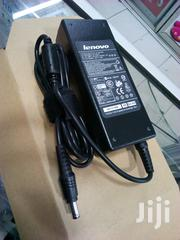 Lenovo Normal Pin Laptop Charger | Laptops & Computers for sale in Nairobi, Nairobi Central