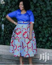 Elegant Kitenge Dresses | Clothing for sale in Nairobi, Eastleigh North