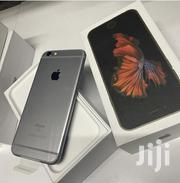 New Apple iPhone 6s 32 GB Gold | Mobile Phones for sale in Nairobi, Nairobi Central