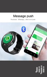 Universal Smart Watch & Tracker   Smart Watches & Trackers for sale in Nairobi, Nairobi Central
