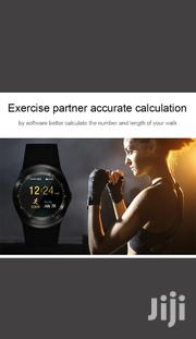 Latest Smart Watch In Market | Smart Watches & Trackers for sale in Nairobi, Nairobi Central