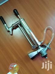 4th Generation Type Of Keg Pumps | Restaurant & Catering Equipment for sale in Nairobi, Kahawa