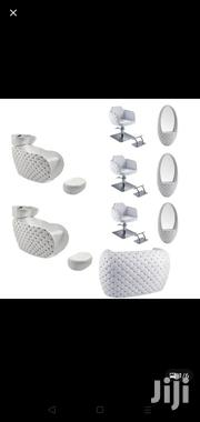Shampoo Sink | Tools & Accessories for sale in Nairobi, Nairobi Central