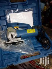 Ideal Jigsaw Machine | Manufacturing Materials & Tools for sale in Nairobi, Kahawa West