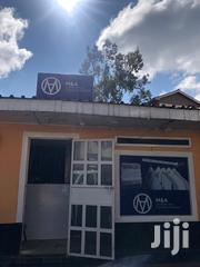 M&A Laundry For Sale | Commercial Property For Sale for sale in Nairobi, Lavington
