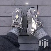 Adidas Yeezy Boost 700 Static | Shoes for sale in Nairobi, Nairobi Central