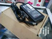 Dell Big Pin Laptop Chargers | Computer Accessories  for sale in Nairobi, Nairobi Central
