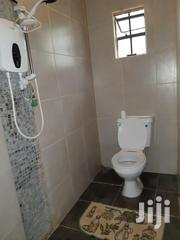 Exclusive Furnished 2 Bedroom For Rent. | Commercial Property For Rent for sale in Nairobi, Kileleshwa