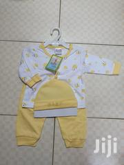 Baby Wear Available | Children's Clothing for sale in Nairobi, Umoja II