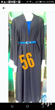 Abayas and Hijabs | Clothing for sale in Meru, Municipality