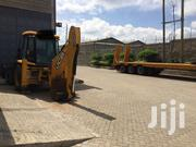 Low Loader, Backhoe, Grader And Excavator | Heavy Equipment for sale in Machakos, Athi River