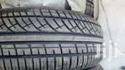 Petromax Tires In Size 195/65R15 Brand New Ksh 5,700 | Vehicle Parts & Accessories for sale in Nairobi, Karen