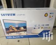 Skyview 32inches Digital Tv | TV & DVD Equipment for sale in Nairobi, Nairobi Central