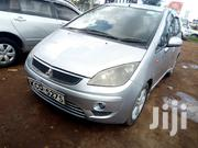 Mitsubishi Colt 2011 Silver | Cars for sale in Kiambu, Hospital (Thika)
