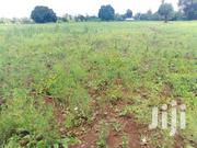 10 Prime Acres in Kirinyaga | Land & Plots For Sale for sale in Kirinyaga, Mutithi