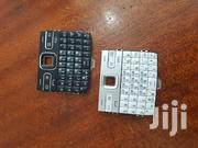 Genuine Keypad For Nokia E72 | Accessories for Mobile Phones & Tablets for sale in Mombasa, Mji Wa Kale/Makadara