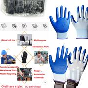 Garden Gloves | Safety Equipment for sale in Nairobi, Nairobi Central