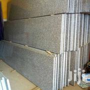 Granite Tops For Kitchen And Stairs | Building Materials for sale in Nairobi, Nairobi Central