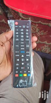 LG Smart TV Remote Control. | Accessories & Supplies for Electronics for sale in Nairobi, Nairobi Central