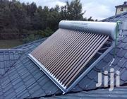 Modern Quality Solar Water Heaters | Solar Energy for sale in Nakuru, Nakuru East