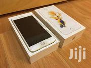 Brand New Apple iPhone 6s Plus 128gb | Mobile Phones for sale in Nairobi, Nairobi Central