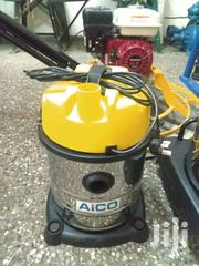 Wet And Dry Vacuum Cleaner - Brand New  20 Litres Aico | Home Appliances for sale in Nairobi, Ngara