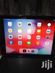 Apple iPad Air 32 GB Silver | Tablets for sale in Nairobi, Nairobi Central