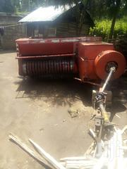 Baler Mf 224 | Farm Machinery & Equipment for sale in Kiambu, Limuru Central