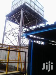 Fabrication Services | Other Services for sale in Nairobi, Nairobi Central
