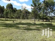6 Acres Of Land At Mlango, Along Mosoriot Airport Route | Land & Plots For Sale for sale in Uasin Gishu, Racecourse