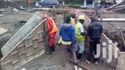 Culverts Works   Building & Trades Services for sale in Nairobi, Kasarani