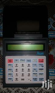 Aclas ETR Machine(Brand New) | Computer Accessories  for sale in Nairobi, Harambee