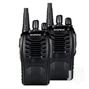 Baofeng 888s Two Way Communication Radio Calls For 5km Open Range1 | Audio & Music Equipment for sale in Nairobi, Nairobi Central