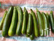 Fresh And Reliable Zucchini (Kojet) Supplier | Meals & Drinks for sale in Nairobi, Nairobi Central