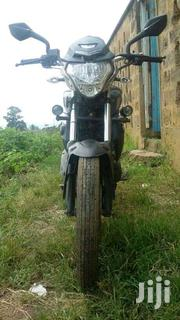 Kawasaki EX250 2016 Gray | Motorcycles & Scooters for sale in Trans-Nzoia, Kitale