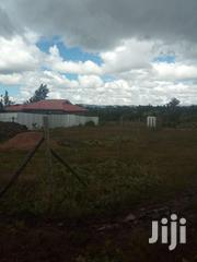 Nyeri Mweiga Tarmac Road 1/4plot | Land & Plots For Sale for sale in Nyeri, Kamakwa/Mukaro