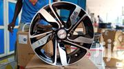 Rims For Saloon Cars | Vehicle Parts & Accessories for sale in Mombasa, Majengo