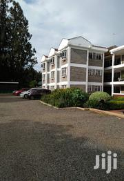 2 Bedroom Apartment To Let In Garden Estate. | Houses & Apartments For Rent for sale in Nairobi, Nairobi Central