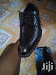 Bata Executive Men's Shoes | Shoes for sale in Mombasa, Bamburi