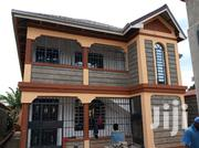 Membly Park Estate, 3 Bedroom Brand New House Plus SQ | Houses & Apartments For Rent for sale in Kiambu, Membley Estate